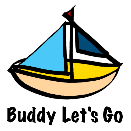 About – Buddy Lets Go
